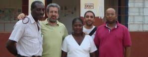 community-health-center-ascendere