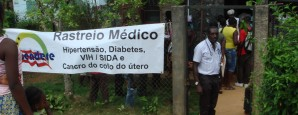 medical-screening-picao