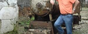 principe-roca-sundy-oldschool-train